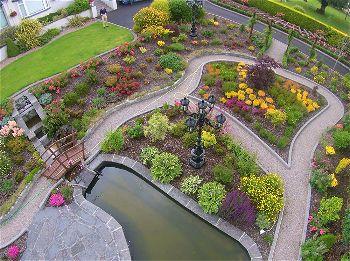water-garden2