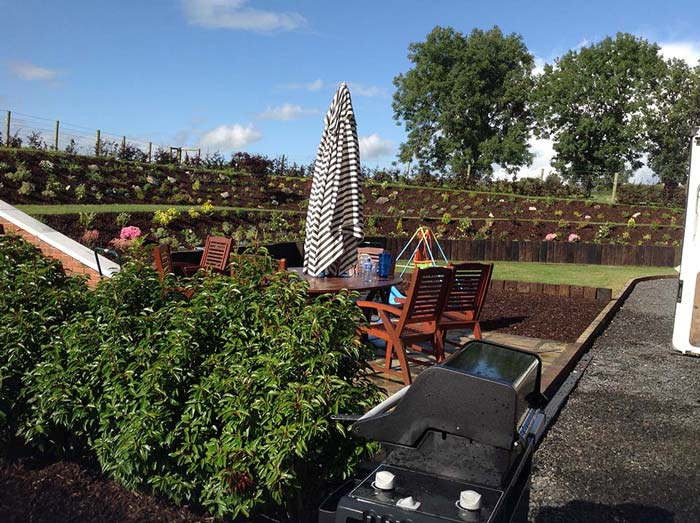 garden-tier2