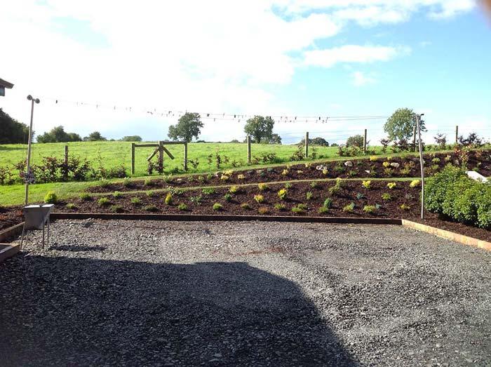 garden-tier3