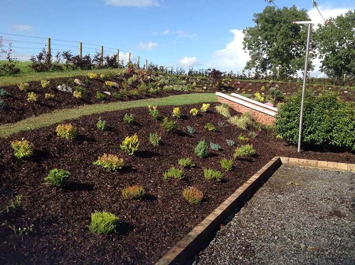 garden-tier4