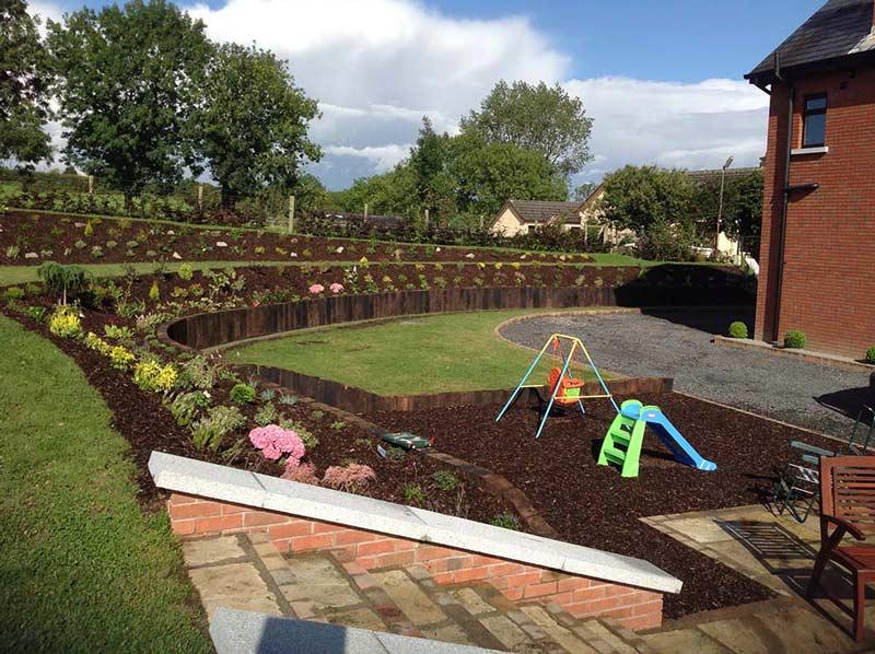 garden-tier5