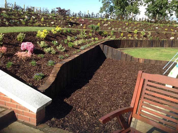 garden-tier7