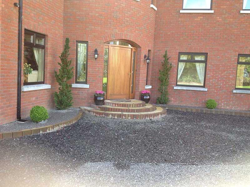 red-brick-frontdoor