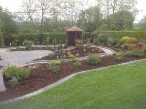garden-shelter