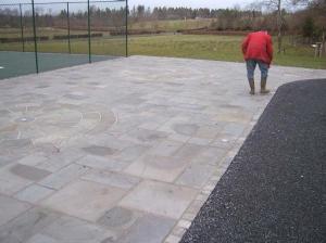 patio-tennis