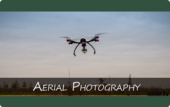 Aerial Photography_opt