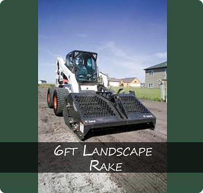 Land Rake_opt