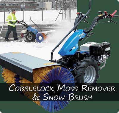 cobble & Snow_opt