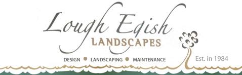 Lough Egish Landscapes